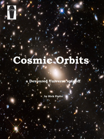 cosmic-orbits-cover